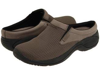 Merrell Encore Bypass Men's Clog Shoes