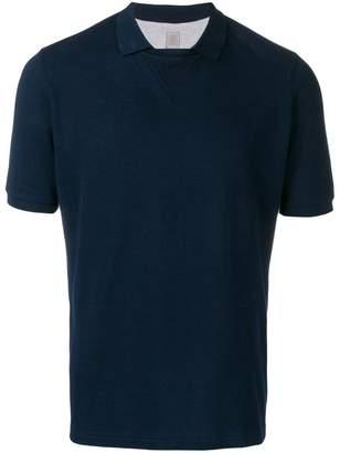 Eleventy basic T-shirt