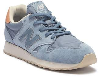 New Balance 520 Classic Sneaker