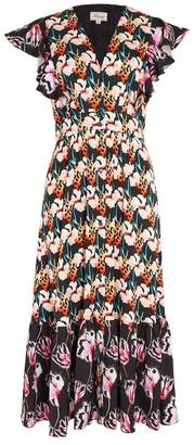 Temperley London Dragonfly Dress