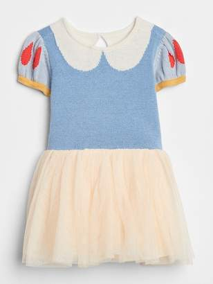 Gap babyGap | Disney Tutu Dress