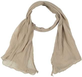 491fd84b2085e Beige Cashmere Women's Scarves - ShopStyle