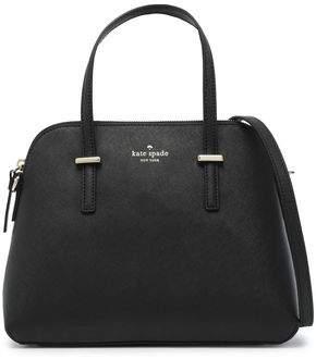 Kate Spade Maise Cedar Street Leather Shoulder Bag