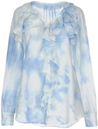 HIGH by CLAIRE CAMPBELL Shirts - Item 38712035MG