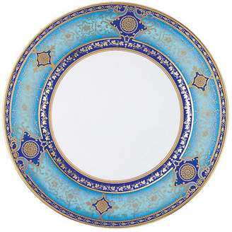 Bernardaud Grace Dinner Plate