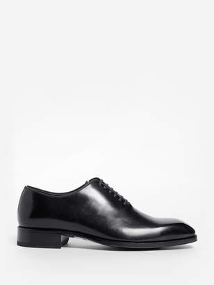 Tom Ford Lace-Ups