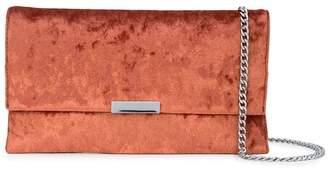Loeffler Randall Envelope clutch
