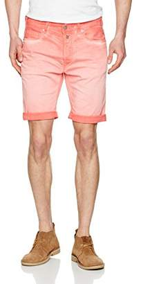 Replay Men's Rbj.901 Shorts,W30