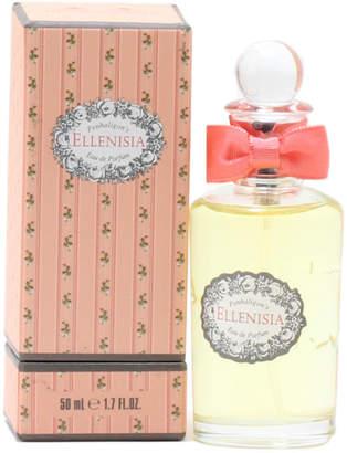 Penhaligon's PENHALIGONS Women's Ellenisia 1.7Oz Eau De Parfum Spray