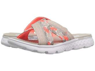 Skechers Performance On-The-Go 400 - Tropical Women's Sandals