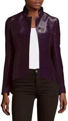 Akris Women's Beryll Jacket