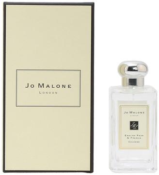 Jo Malone Unisex English Pear & Freesia 1Oz Eau De Cologne