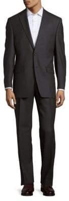 Lauren Ralph Lauren Woolen Suit