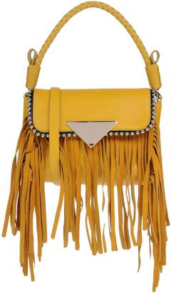 Sara Battaglia Handbags - Item 45407445