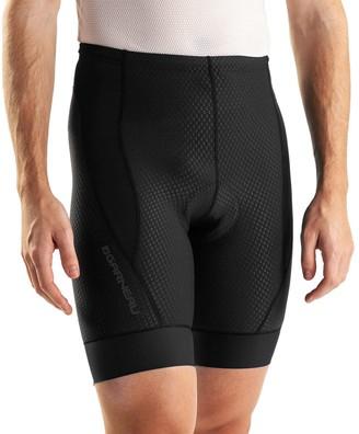Louis Garneau CB Carbon 2 Shorts - Men's