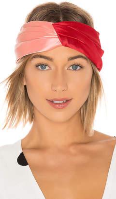 Eugenia Kim x REVOLVE Malia Headband