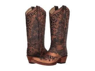 Corral Boots L5368