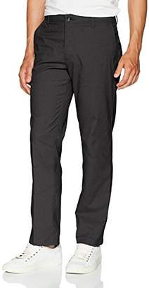 Lee Men's Performance Series Extreme Comfort Refined Pant