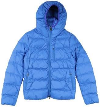 Peuterey Down jackets - Item 41873308EX