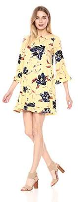 Rachel Pally Women's Paulie Dress Print