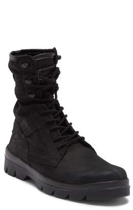 "Timberland City Blazer L/F 8"" Boot"