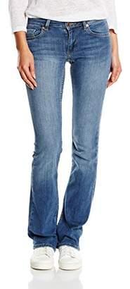 Cross Candice Women's Jeans - Blue