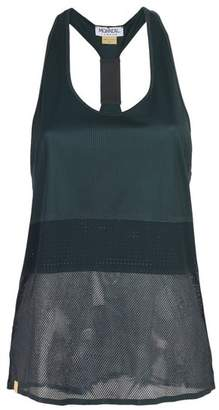 Monreal London Top