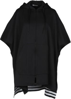 Yohji Yamamoto ADIDAS by Sweatshirts