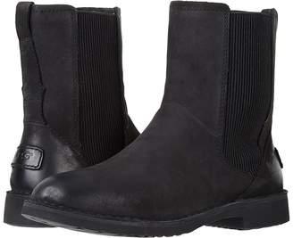 UGG Larra Women's Boots