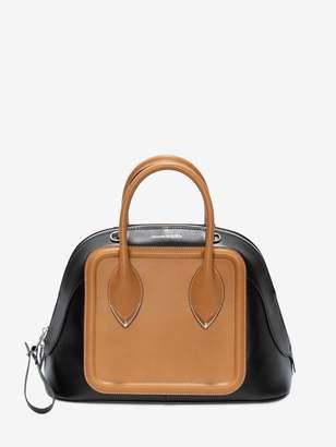 Alexander McQueen The Pinter Bag