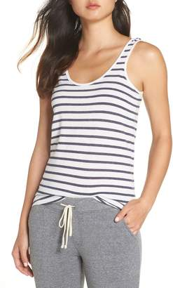 Alternative Castaway Stripe Tank