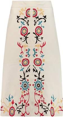 Alice + Olivia 3/4 length skirts - Item 35383207RG