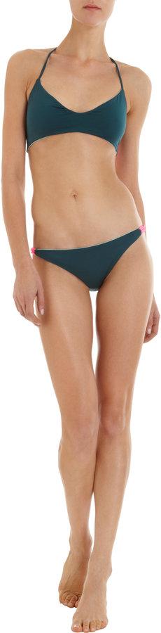 Basta Surf Zunzal Bikini Top