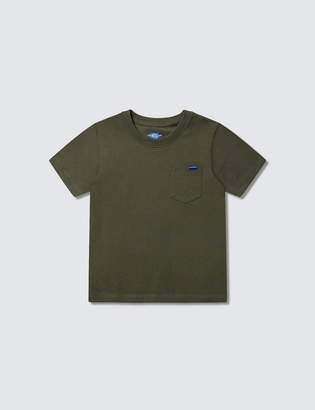 Madness Kids Pocket T-Shirt