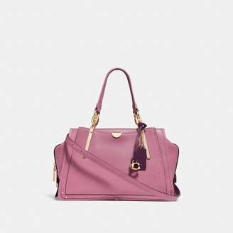 Coach Dreamer In Colorblock