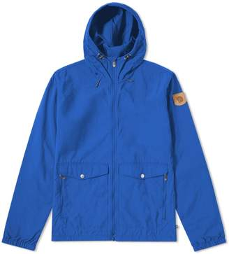 Fjallraven Greenland Wind Jacket