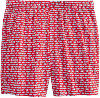 Vineyard Vines Bluefish Boxers