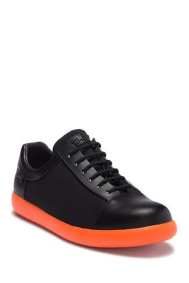 Camper Pelotas Capsule XL Sneaker
