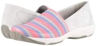 Dansko Harriet Women's Slip on Shoes