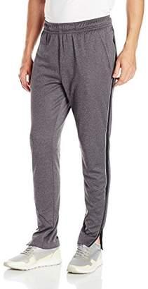 Calvin Klein Jeans Calvin Klein Men's Performance Core Interlock Track Warm-up Pant