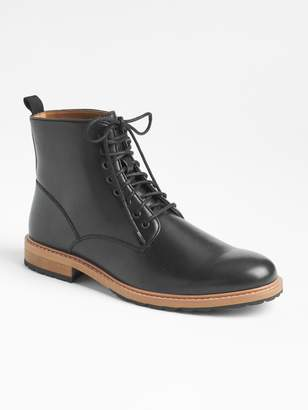7ba4ecb3120951 Mens Lace Up Dress Boots | over 80 Mens Lace Up Dress Boots | ShopStyle