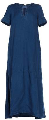 Marani Jeans ロングワンピース&ドレス