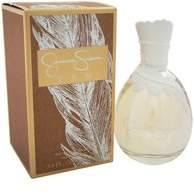 Jessica Simpson 10 by Eau De Parfum Spray 3.4 oz Women 3.4 oz