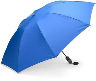 ShedRain UnbelievaBrella Automatic Reverse Compact Umbrella