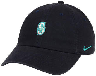 Nike Seattle Mariners Micro Cap