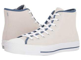 Converse Skate Chuck Taylor(r) All Star(r) Pro Suede Hi