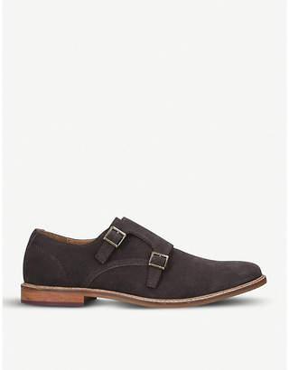 Tate monk shoes - Brown Jimmy Choo London hYxQL