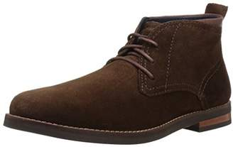 Cole Haan Men's Ogden Stitch Chukka II