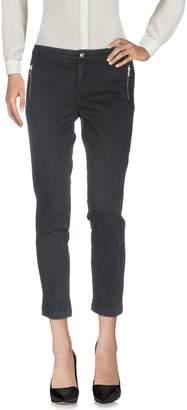 Liu Jo Casual pants - Item 13179352QQ
