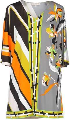 Emilio Pucci T-shirts - Item 34859828